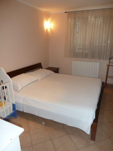 Апартаменты в Пуле, Хорватия, 116 м2 - фото 1