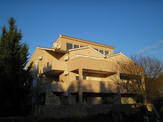 Апартаменты в Медулине, Хорватия, 90 м2 - фото 1