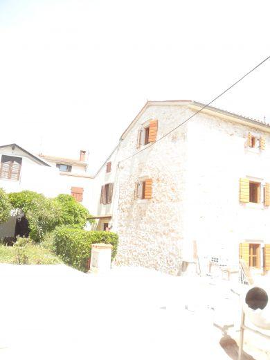 Коттедж в Премантуре, Хорватия, 1200 м2 - фото 1