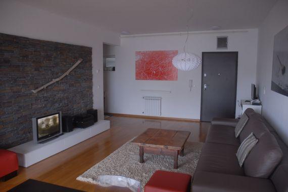 Апартаменты в Перое, Хорватия, 120 м2 - фото 1