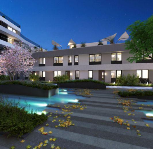 Продажа домов франкфурт на майне
