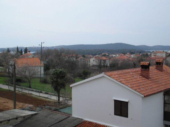 Апартаменты в Медулине, Хорватия, 30 м2 - фото 1