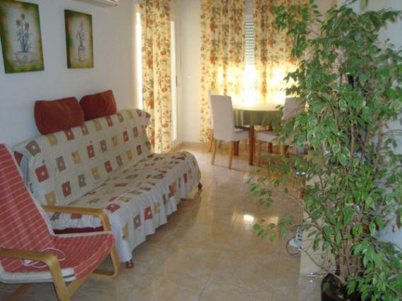 Квартира в Гуардамар-дель-Сегура, Испания, 68 м2 - фото 1