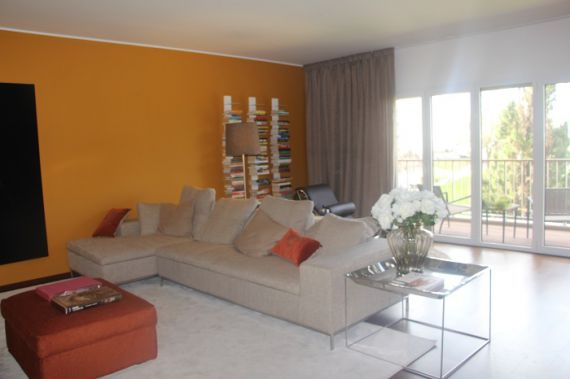 Апартаменты в Лиссабоне, Португалия, 82 м2 - фото 1