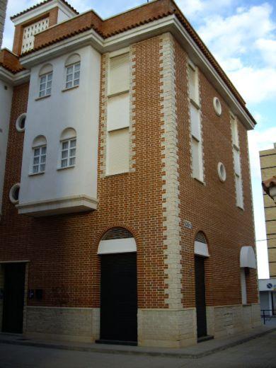 Квартира в Мурсии, Испания, 68 м2 - фото 1