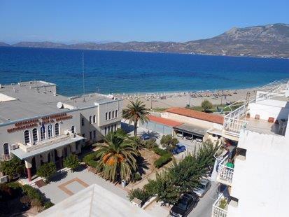 Квартира в Коринфе, Греция, 140 м2 - фото 1
