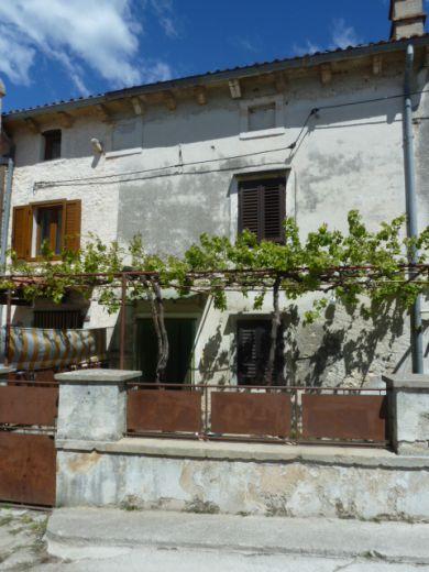 Дом в Премантуре, Хорватия, 30 м2 - фото 1