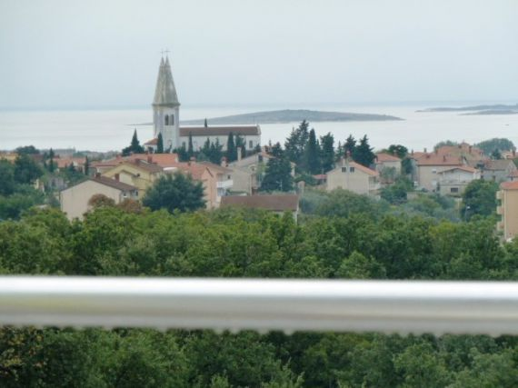 Апартаменты в Медулине, Хорватия, 53 м2 - фото 1