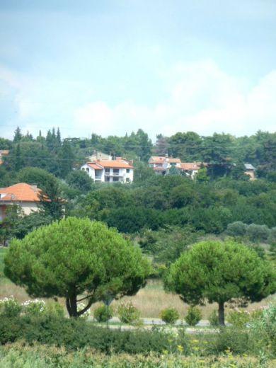 Апартаменты в Пуле, Хорватия, 91 м2 - фото 1