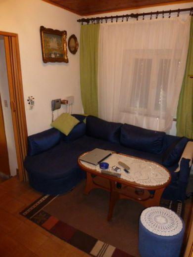 Квартира в Пуле, Хорватия, 35 м2 - фото 1
