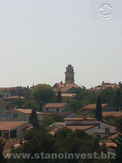 Коттедж в Премантуре, Хорватия, 200 м2 - фото 1