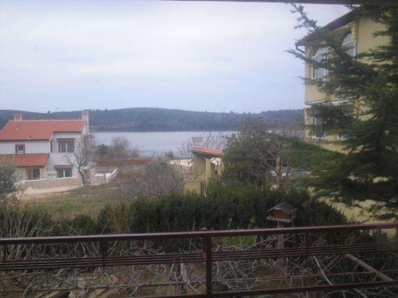 Дом в Помере, Хорватия, 1100 м2 - фото 1