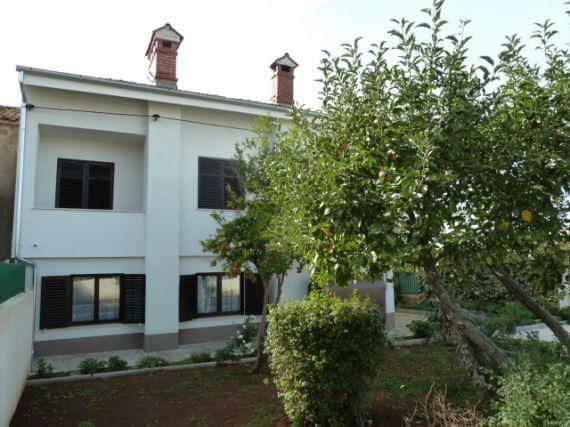 Дом в Премантуре, Хорватия, 557 м2 - фото 1