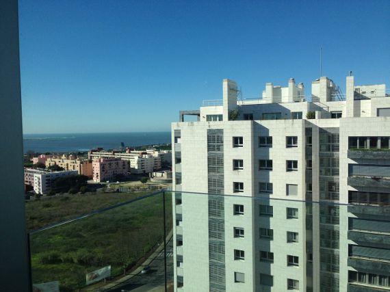 Квартира в Лиссабоне, Португалия, 218 м2 - фото 1