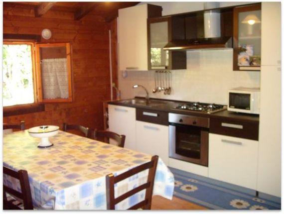 Дом в Абруццо, Италия, 800 м2 - фото 10