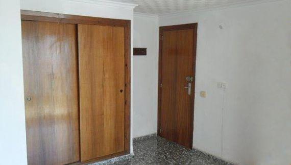 Квартира в Кальпе, Испания, 77 м2 - фото 1
