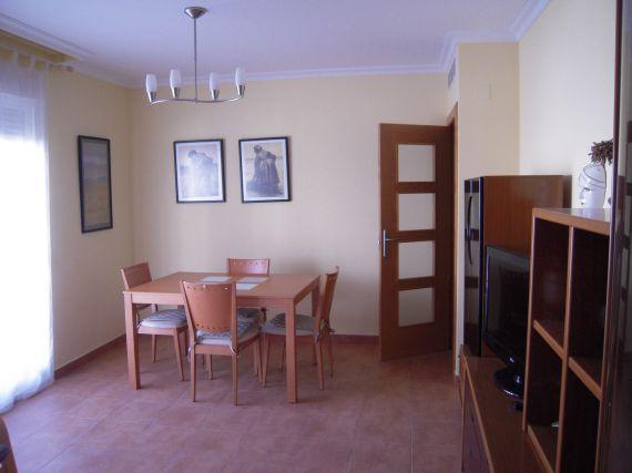 Квартира в Аликанте, Испания, 83 м2 - фото 1