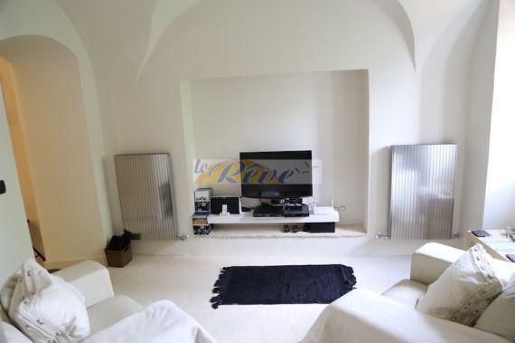 Appartamenti economici in Toscana