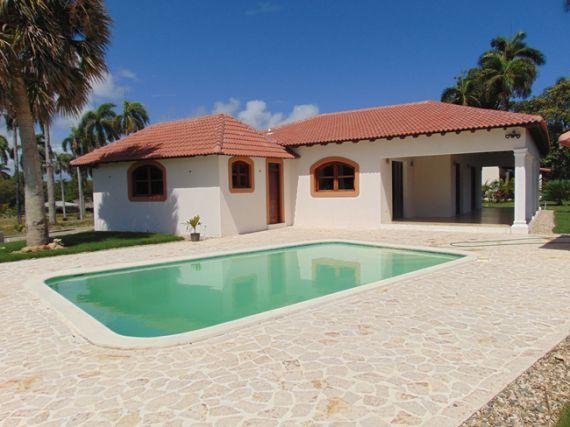 Сайты доминиканской республики по продаже недвижимости