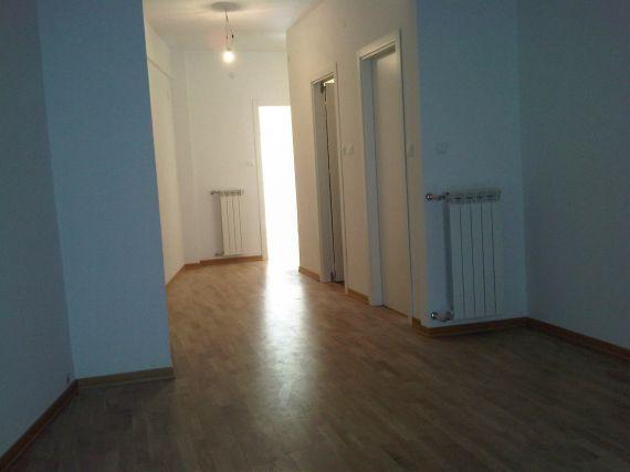 Апартаменты в Триесте, Италия, 73 м2 - фото 1