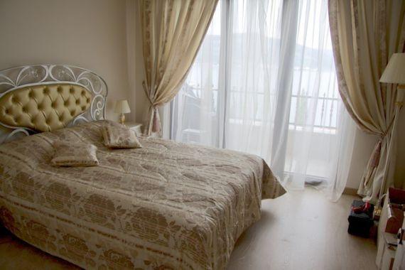 Дом в Крашичах, Черногория, 250 м2 - фото 6