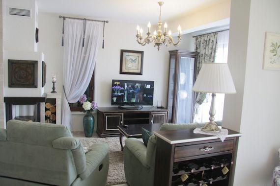 Дом в Крашичах, Черногория, 250 м2 - фото 5