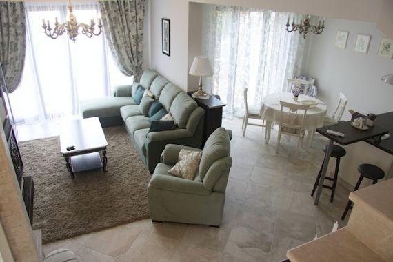 Дом в Крашичах, Черногория, 250 м2 - фото 3