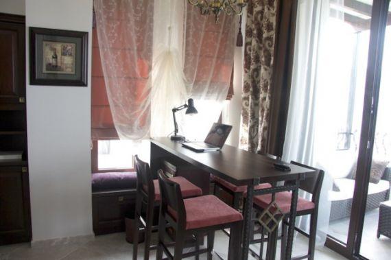 Дом в Крашичах, Черногория, 250 м2 - фото 8