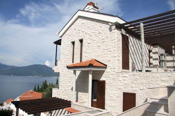 Дом в Крашичах, Черногория, 250 м2 - фото 12
