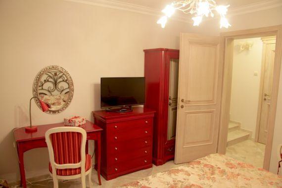 Дом в Крашичах, Черногория, 250 м2 - фото 7