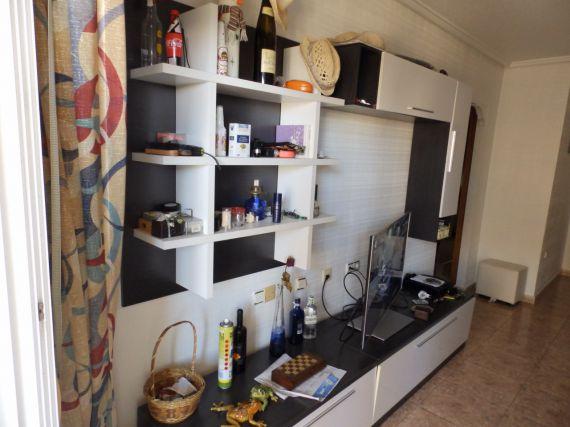 Квартира в Торревьехе, Испания, 77 м2 - фото 1