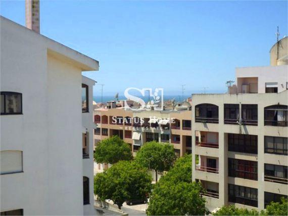 Апартаменты в Кашкайше, Португалия, 170 м2 - фото 1