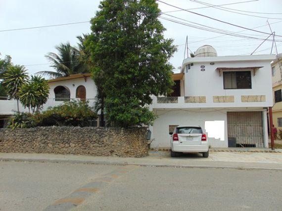 Отель, гостиница в Кабарете, Доминиканская Республика, 1000 м2 - фото 1