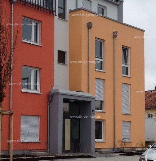 Квартира в Мюнхене, Германия, 79.3 м2 - фото 1