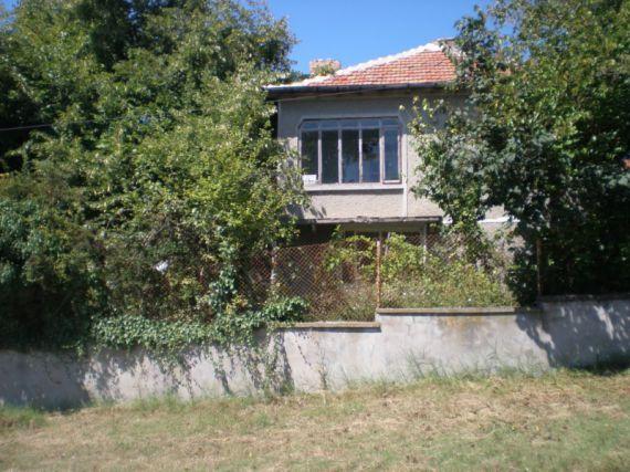 Дом в Бяле, Болгария, 513 м2 - фото 1