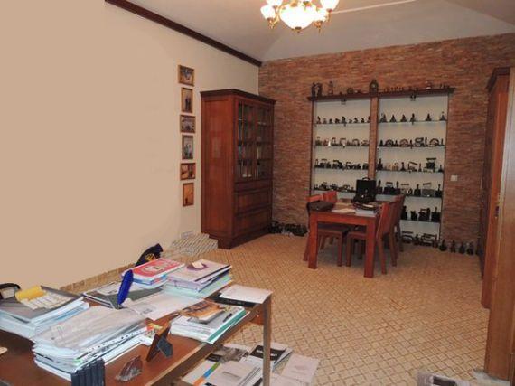 Офис в Праге, Чехия, 85 м2 - фото 1