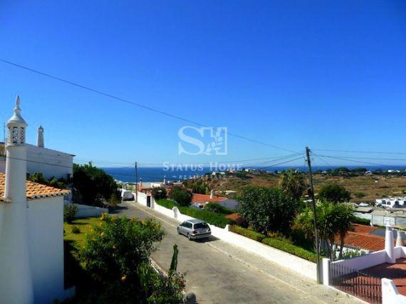 Вилла в Албуфейре, Португалия, 290 м2 - фото 1