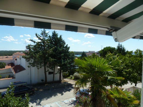 Дом в Фажане, Хорватия, 53 м2 - фото 1
