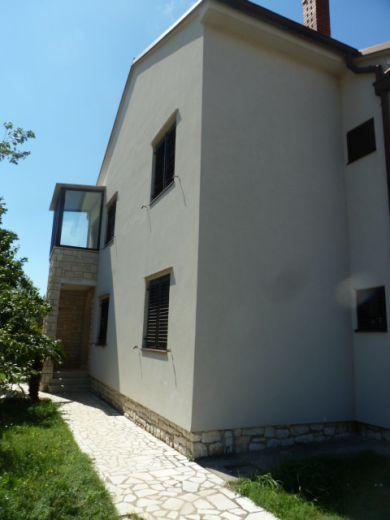 Коттедж в Медулине, Хорватия, 761 м2 - фото 1