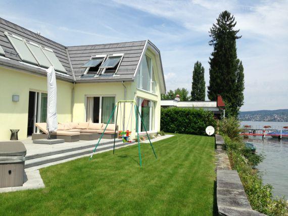 Купить дом в цюрихе купить недвижимость испании