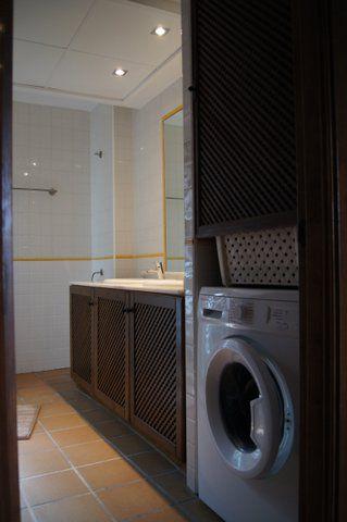 Квартира в Ориуэла Коста, Испания, 80 м2 - фото 4
