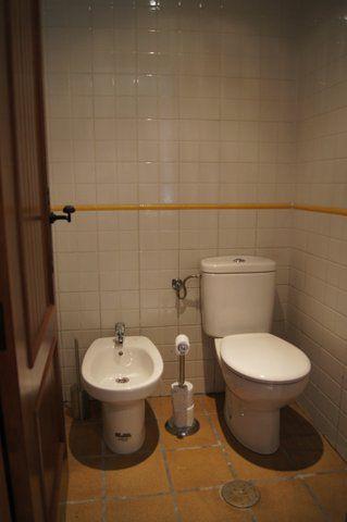 Квартира в Ориуэла Коста, Испания, 80 м2 - фото 3