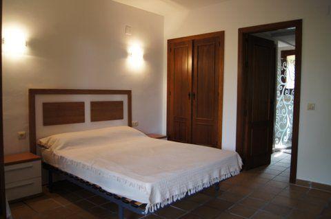 Квартира в Ориуэла Коста, Испания, 80 м2 - фото 2