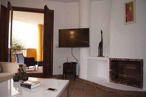 Квартира в Ориуэла Коста, Испания, 80 м2 - фото 1