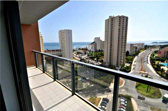Апартаменты в Портимане, Португалия, 166 м2 - фото 1