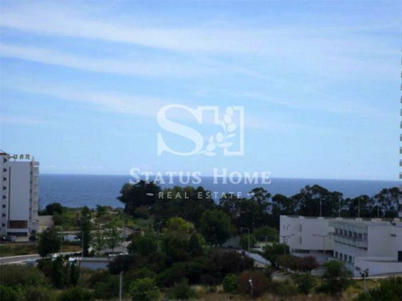 Апартаменты в Портимане, Португалия, 153 м2 - фото 1