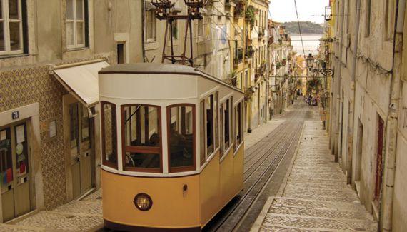 Апартаменты в Алгарве, Португалия, 200 м2 - фото 1