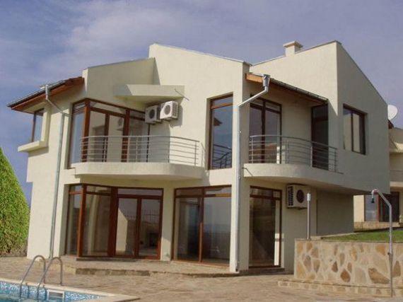Цены и фотографии домов в болгарии