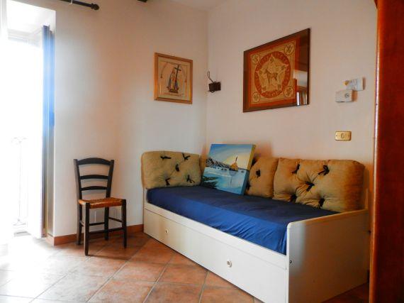 Дом в Абруццо, Италия, 60 м2 - фото 5