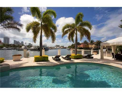 Недвижимость флорида недорого
